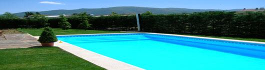 Construcci n de piscinas en madrid valladolid soria for Piscinas soria