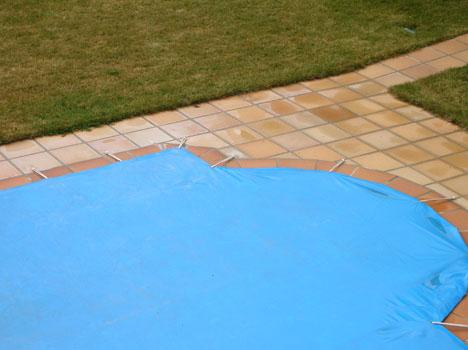 Cobertores de piscinas en madrid valladolid soria for Piscinas soria