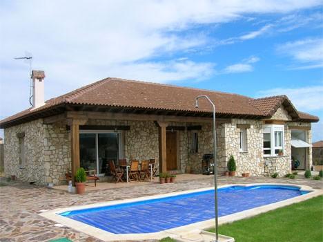 Construcci n de piscinas en madrid y castilla y leon - Construccion de piscinas madrid ...